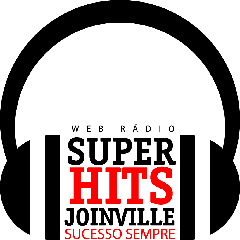 Radio-SuperHits